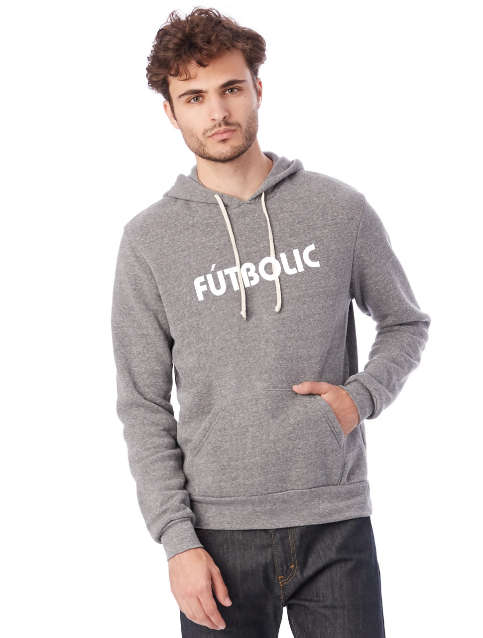 pullover-hoodie-eco-grey