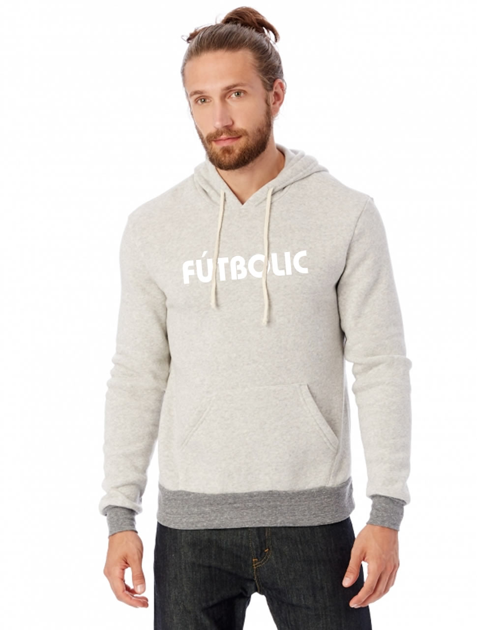 pullover-hoodie-eco-oatmeal-eco-grey