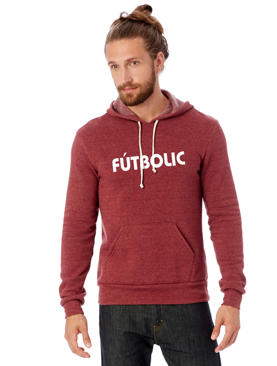 pullover-hoodie-eco-true-currant
