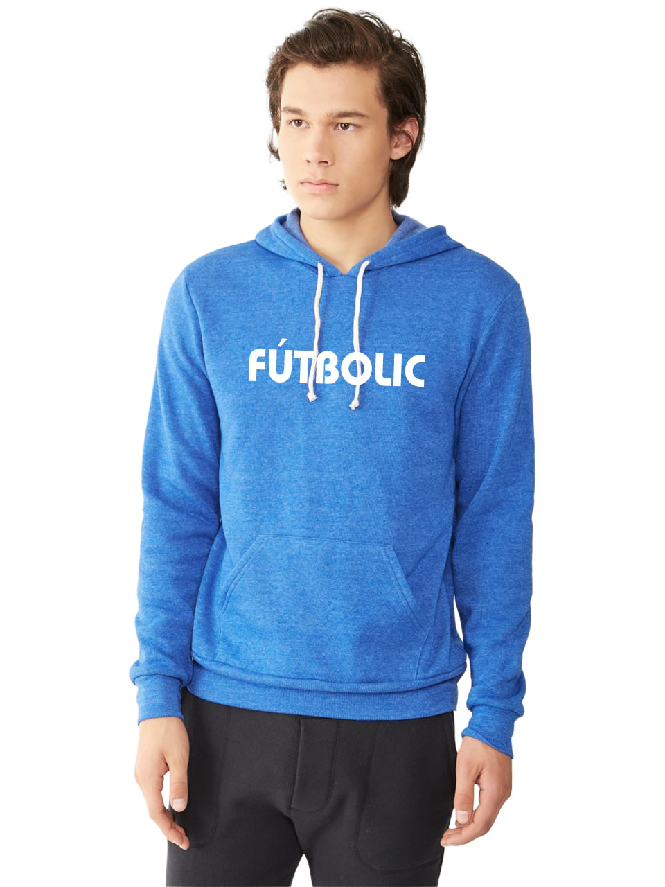 pullover-hoodie-eco-true-pacific-blue