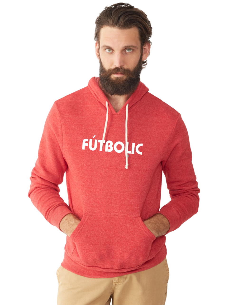 pullover-hoodie-eco-true-red