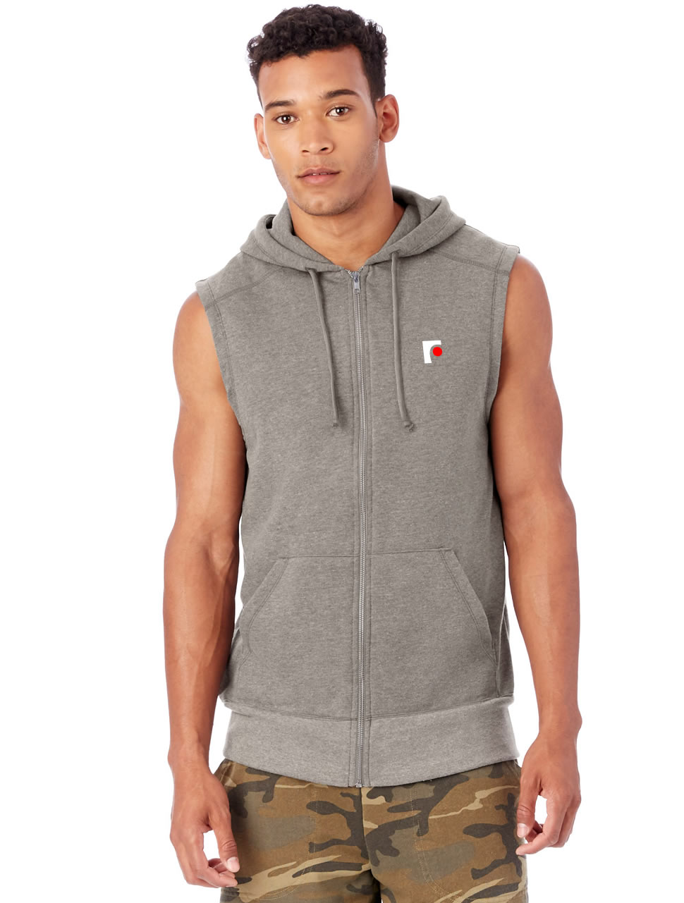warm-up-vintage-french-terry-hoodie-grey