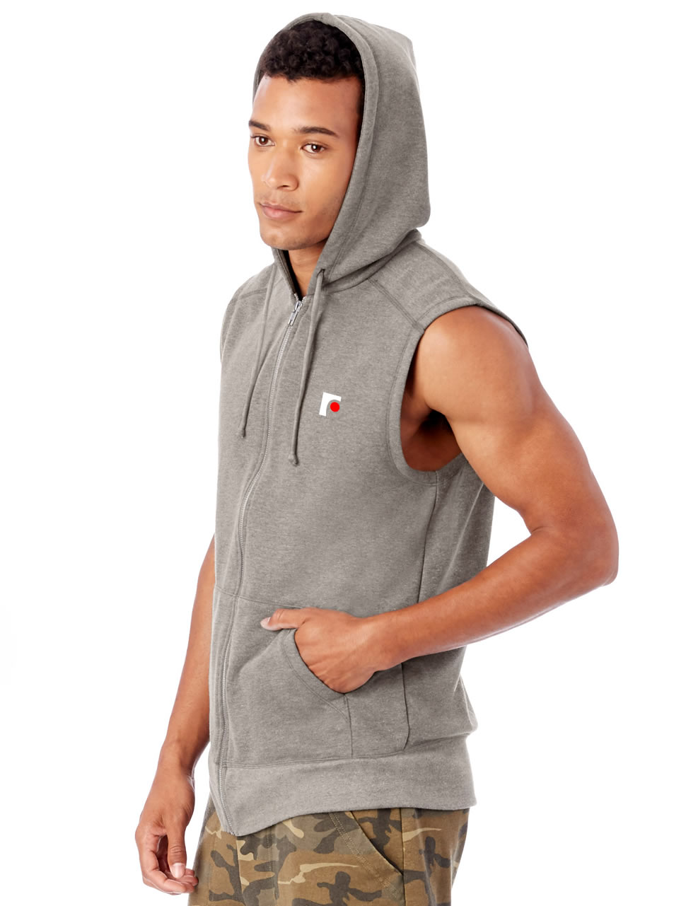 warm-up-vintage-french-terry-hoodie-grey2