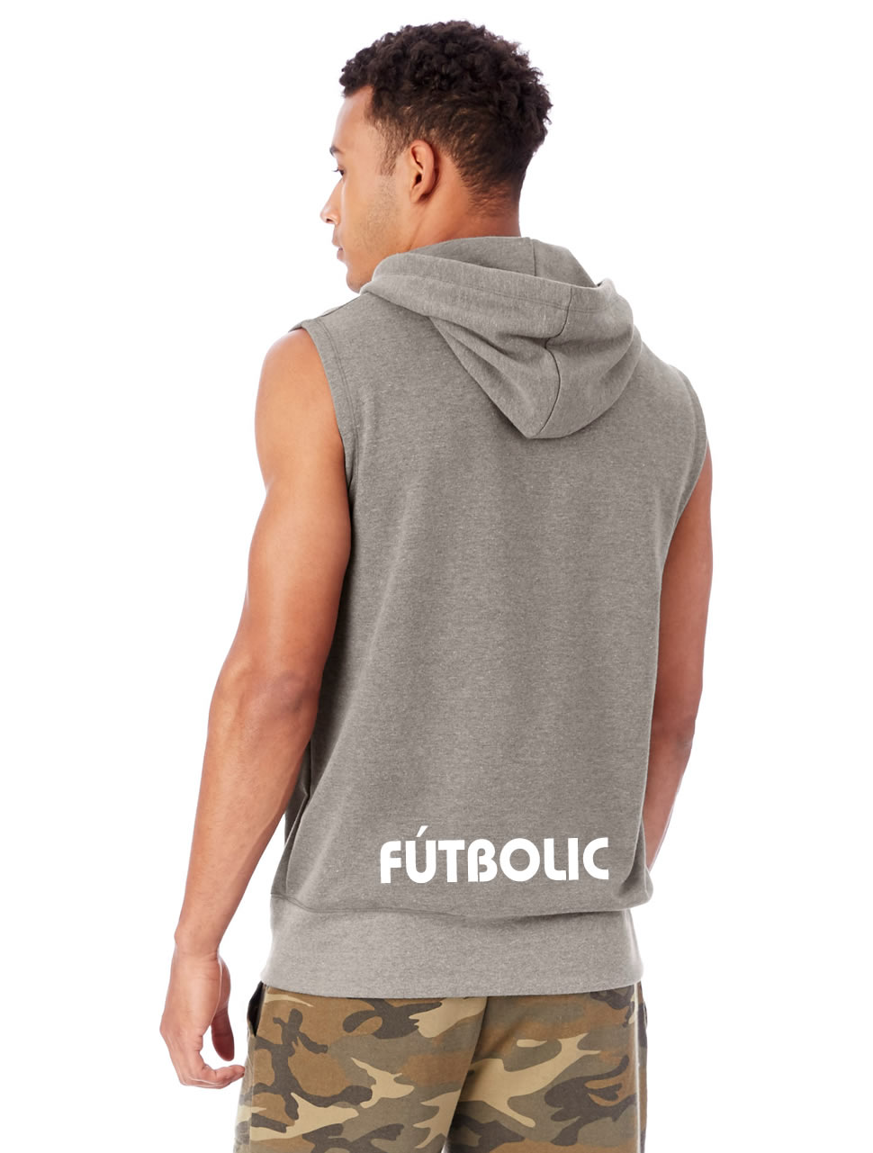 warm-up-vintage-french-terry-hoodie-grey4