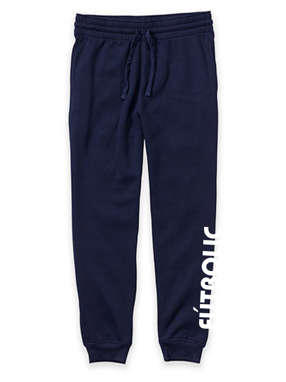 Sweat Pants Navy Base