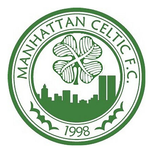Manhattan Celtic FC